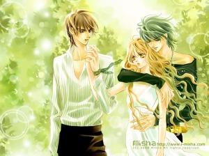 free-love-who-how-triangle-misha-pain-sad-threesome_223421